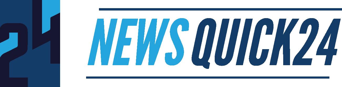 newsquick24